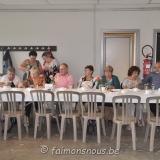 gouter-pensionnés-viemme028