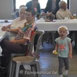 gouter-pensionnés-viemme034