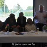 gouter-pensionnés-viemme036