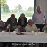 gouter-pensionnés-viemme037