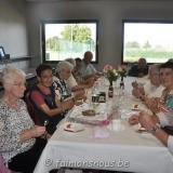 gouter-pensionnés-viemme048