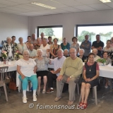 gouter-pensionnés-viemme050