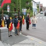 commémoration006