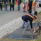 commémoration033