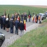 commémoration039