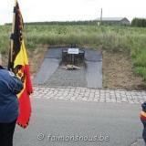 commémoration041