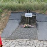commémoration042
