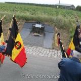 commémoration045