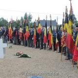 commémoration074
