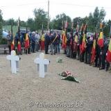 commémoration075