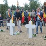 commémoration080