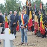 commémoration082