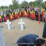 commémoration097
