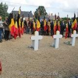 commémoration100