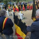 commémoration104