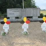 commémoration107