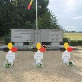 commémoration109