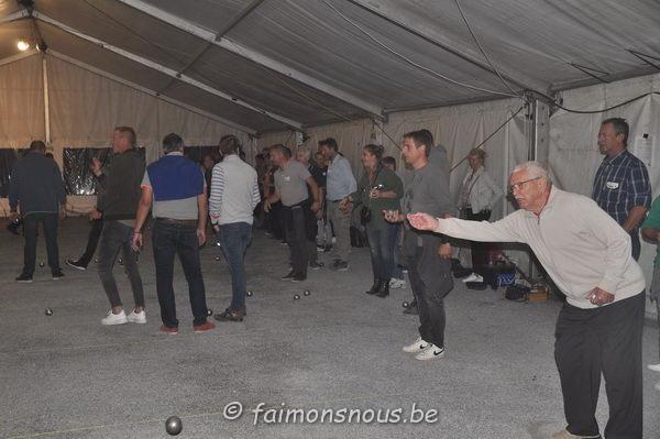petanque-waleffes022