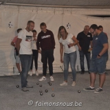 petanque-waleffes032