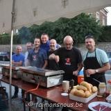 souper-Les-Waleffes005
