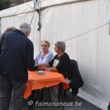 souper-Les-Waleffes007