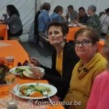 souper-Les-Waleffes021
