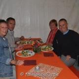 souper-Les-Waleffes025