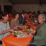 souper-Les-Waleffes041