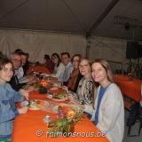 souper-Les-Waleffes042