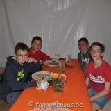 souper-Les-Waleffes046