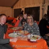 souper-Les-Waleffes047