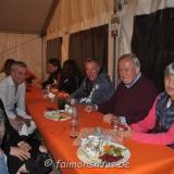 souper-Les-Waleffes050