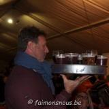 souper-Les-Waleffes051