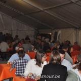 souper-Les-Waleffes056