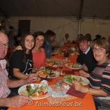 souper-Les-Waleffes058