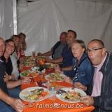 souper-Les-Waleffes068
