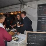 souper-Les-Waleffes079