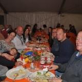 souper-Les-Waleffes086