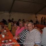 souper-Les-Waleffes097