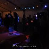 souper-Les-Waleffes103