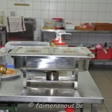 moule-faimes-ambierle044