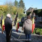 commemoration11novembre12