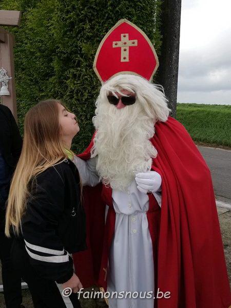 Saint-Nicolas-Viemme03