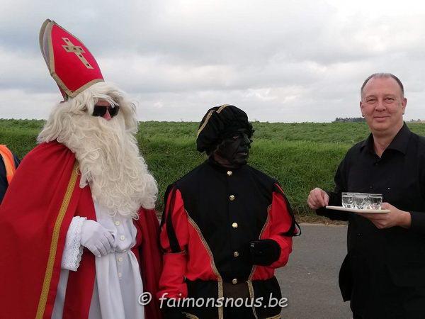Saint-Nicolas-Viemme22
