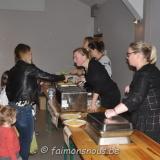 pasta-party010