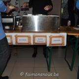 pasta-party017