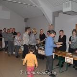 pasta-party018
