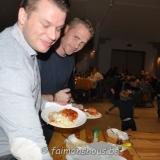 pasta-party038