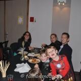 pasta-party057