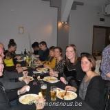 pasta-party060